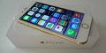 Ngenes, Ingin iPhone di Indonesia Mesti Kerja 468 Jam