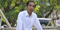 Wapres JK Curhat: Gaji Presiden Jokowi Kecil