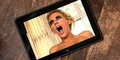 Waspada Pemerasan Lewat Aplikasi Pemutar Video Porno!