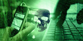 Wow! Biaya Pemulihan Dibobol Hacker Rp 11 Miliar