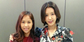 Yannie Kim, Wanita Indonesia Main Drama Korea Yong Palyi