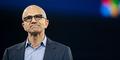1.000 Pegawai Microsoft Dipecat