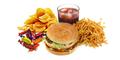 10 Fakta Junk Food Yang Ditutupi Dari Publik