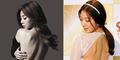10 Idol Korea Ini Percaya Diri Umbar Keseksian Punggungnya