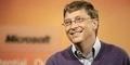 2015, Bill Gates Masih Terkaya di Dunia