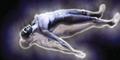 2065, Orang Mati Bisa Dihidupkan Secara Virtual
