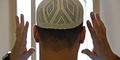 21 Persen Penjara India Diisi Warga Muslim