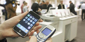 3 Alasan Ponsel Jadul Masih Populer