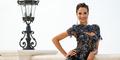 4 Fakta Kaci Fennell Miss Jamaica Di Ajang Miss Universe 2014