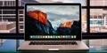 4 Hal Penting Sebelum Upgrade ke OS X El Capitan