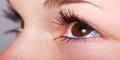 4 Makna Mitos Kedutan Mata