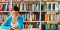 4 Manfaat Membaca Buku Untuk Kesehatan Otak