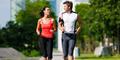 5 Alasan Mengapa Olahraga Tingkatkan Hubungan Seksual