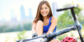 5 Cara Jauhkan Diri Dari Kanker Payudara