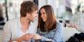 5 Ciri Anda & Pasangan Tak Cocok Secara seksual
