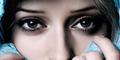 5 Fakta Unik Tak Terduga Tentang Mata
