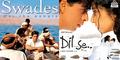 5 Film Sukses Shah Rukh Khan Yang Wajib Ditonton
