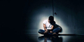 5 Gangguan Mental Aneh Yang Dialami Manusia