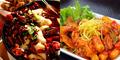 5 Hidangan Paling Pedas di Dunia