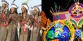 5 Tradisi Kuno Seks Yang Masih Dipercaya Hingga Saat Ini