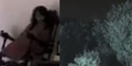 5 Video Penampakan Hantu Bikin Geger Indonesia