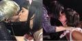 5 Wanita Yang Pernah Dicium Katy Perry