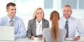 6 Jawaban Yang Dikatakan Saat Wawancara Kerja