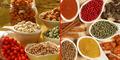 7 Makanan Yang Bisa Menambah Ukuran Payudara