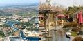 7 Tempat Wisata Ini Memperbolehkan Wisatawan Telanjang Bulat!