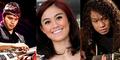 8 Musisi Indonesia Yang Go Internasional