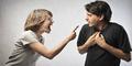 8 Sifat Buruk Wanita Yang Dibenci Pria