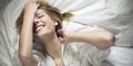 9 Manfaat Wanita Sering Orgasme