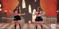 Ajak Goyang Bareng, JKT48 Rilis Video Dance Tutorial Halloween Night