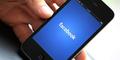 Aplikasi Facebook Terbaru Tak Lagi Kuras Baterai