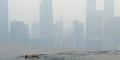 Atasi Kabut Asap Butuh 3 Tahun, Malaysia Kritik Indonesia Lamban