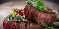 Awas, Steak Medium Done Bisa Bikin Pikun