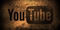 'Bahasa Asing' Cara Menyusupkan Video Porno Ke Youtube