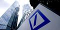 Bank Terbesar Jerman Salah Transfer Rp 81 Triliun
