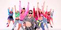 Banyak Cewek Hot di Video Klip Justin Bieber 'Sorry' Versi Dance