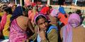Banyak Suami Tewas di Jalan Tol India, Muncul Desa Janda