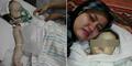 Bayi 15 Bulan di Jambi Meninggal Akibat Hirup Polusi Asap