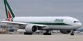 Bikin Laporan Bom Palsu di Pesawat, Pengusaha Italia Ditangkap