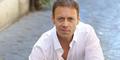 Bintang Film 'Tarzan X' Rocco Siffredi  Bikin Universitas Porno