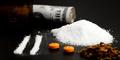 Bocah 13 Tahun Bikin Alat Pendeteksi Narkoba