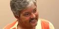 'Bosan' Sama Istri, Suami Merampok Biar Dipenjara