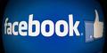 Bukan 'Dislike', Facebook Rilis Tombol 'Wow'