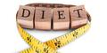 Cara Diet Aneh & Ekstrem Ala China