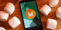 Daftar Smartphone yang Dapat Android Marshmallow
