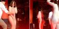 Demi iPhone 5s, Dua Wanita Ini Menari Telanjang di Panggung