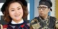 Dianggap Jelek, 5 Selebriti Korea Ini Sering Dibully